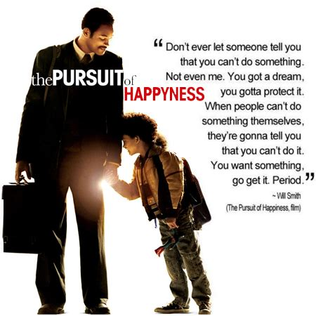 Life, Liberty, and the Pursuit of Happiness Essay